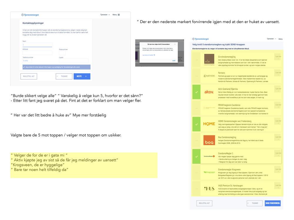 tjenestetorget oppgave presentasjon copy21.jpg