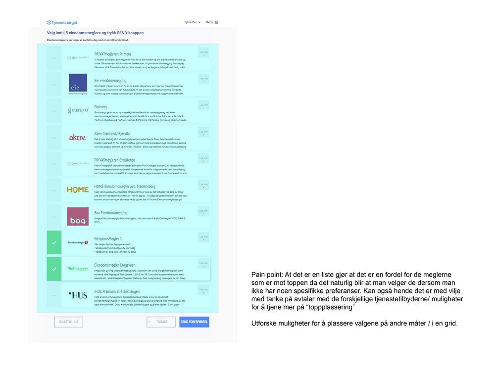 tjenestetorget oppgave presentasjon copy46.jpg