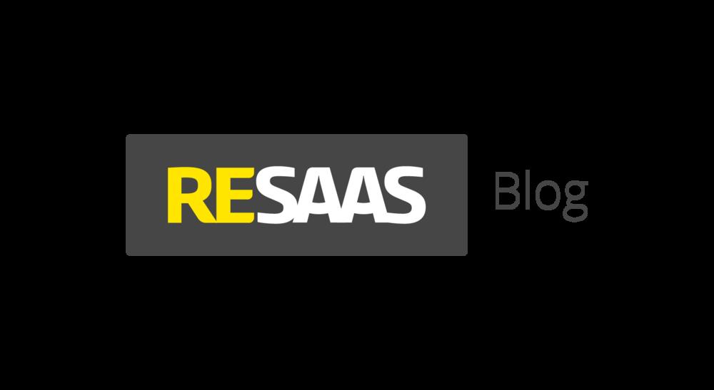 ResaasBlog.png