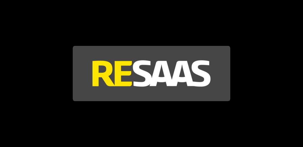 ResaasLogo.png