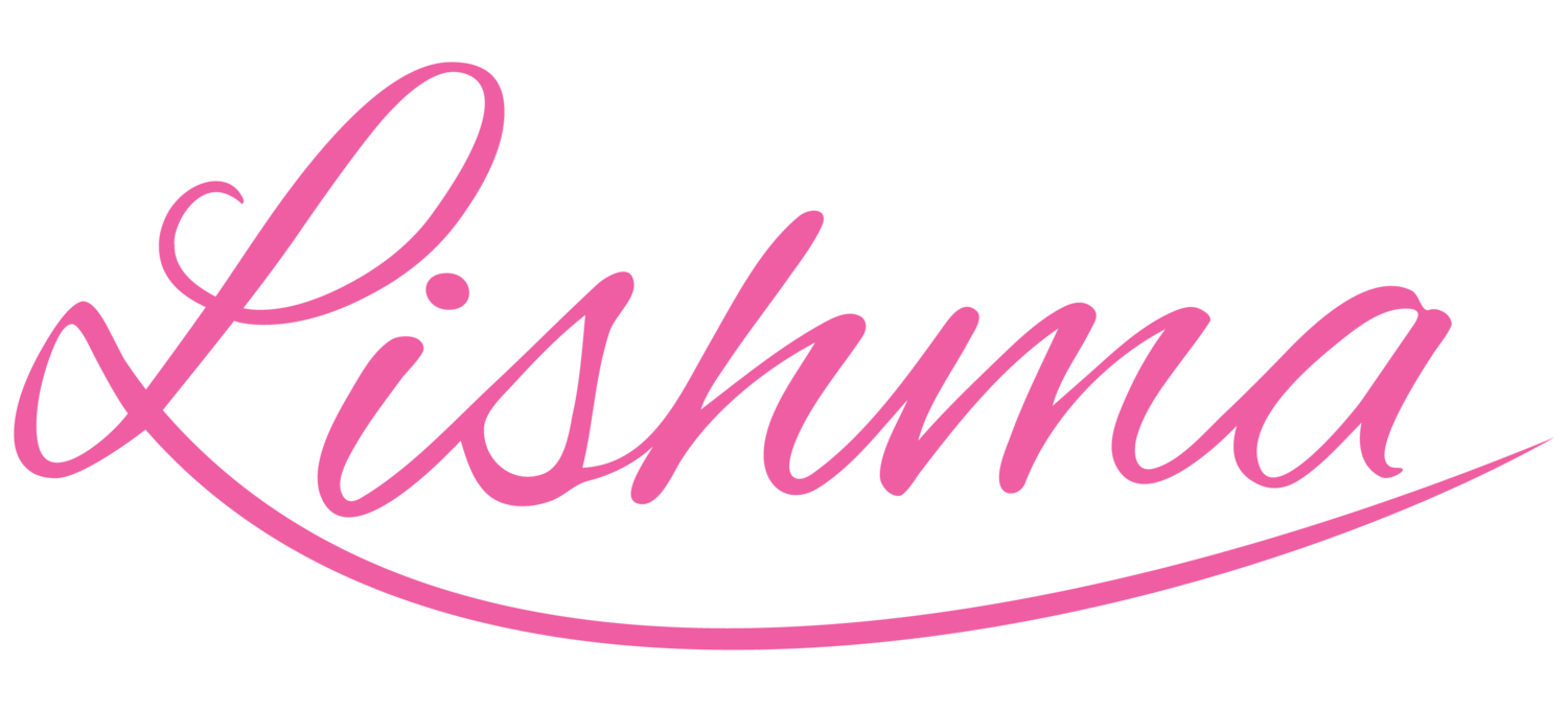 Beauty By Lishma