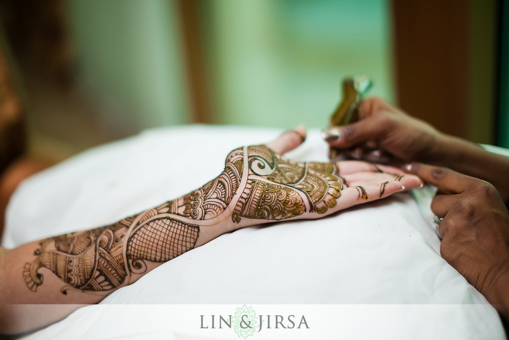 • Beauty By Lishma •   Bridal Hair & Makeup, Henna & Saree Setting    View Our Portfolio