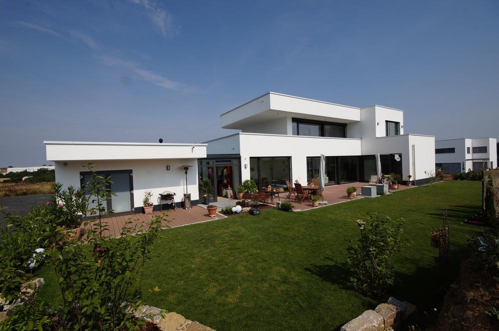 PROJEKTE RS 2 Architekten. Haus L ...
