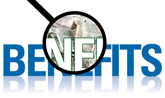 benefits-lg.jpg