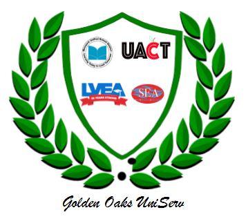 goldenoaks_logo2.JPG