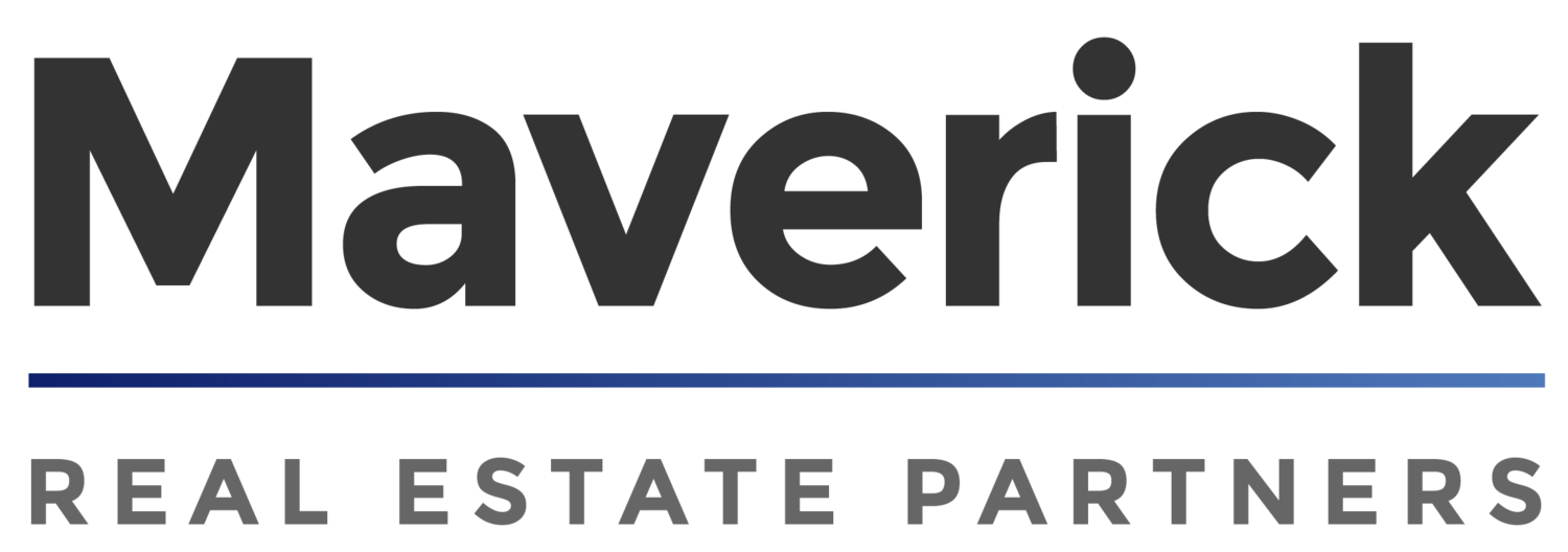 Maverick Real Estate Partners