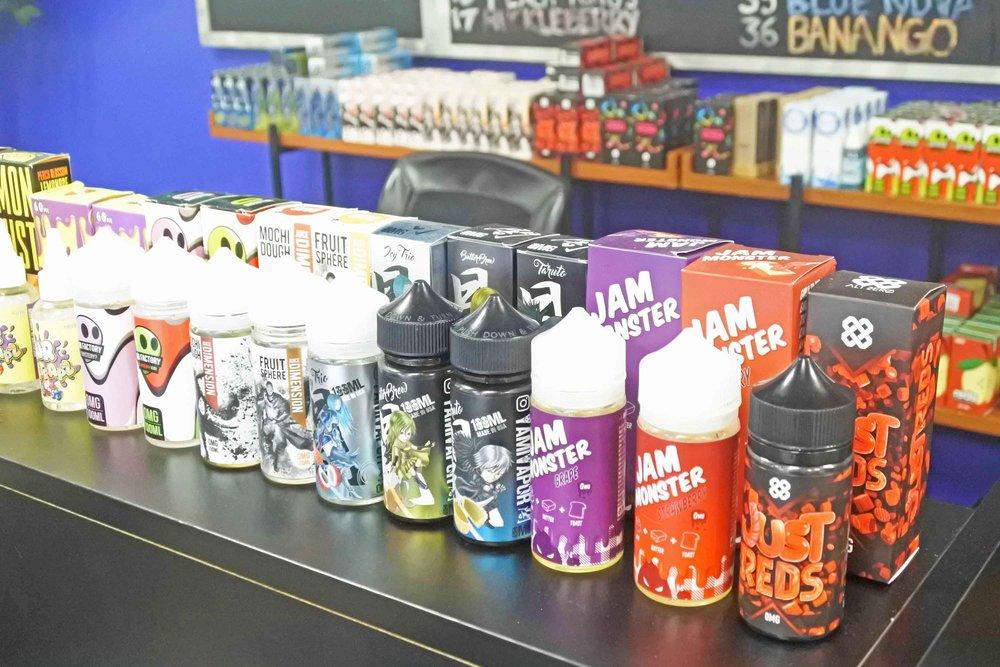 Sylva_Vapor_Vape_Shops_in_Sylva_NC-(6).jpg