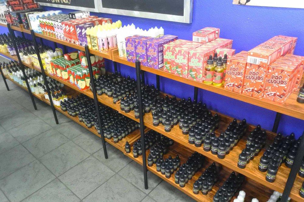 Sylva_Vapor_Vape_Shops_in_Sylva_NC-(12).jpg