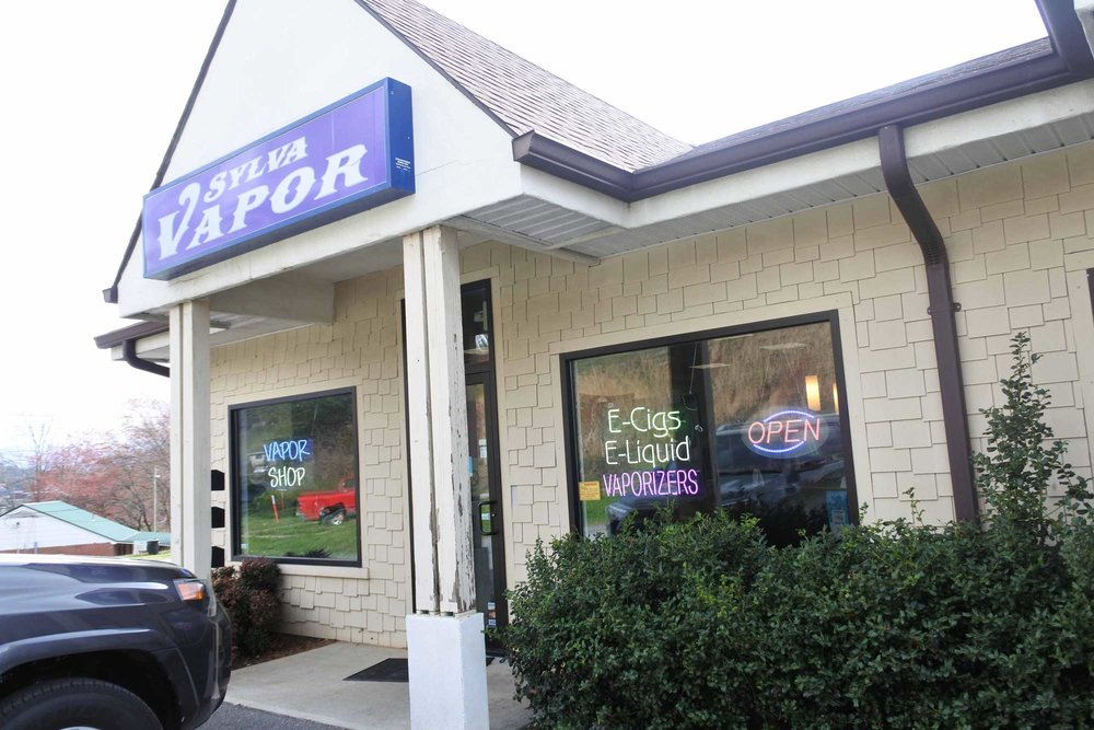 Vape-Shops-Sylva-NC.jpg