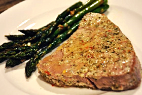 Healthy_Ahi_Steak_Recipe