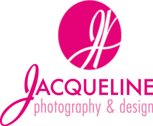 Jacqueline Photography & Design