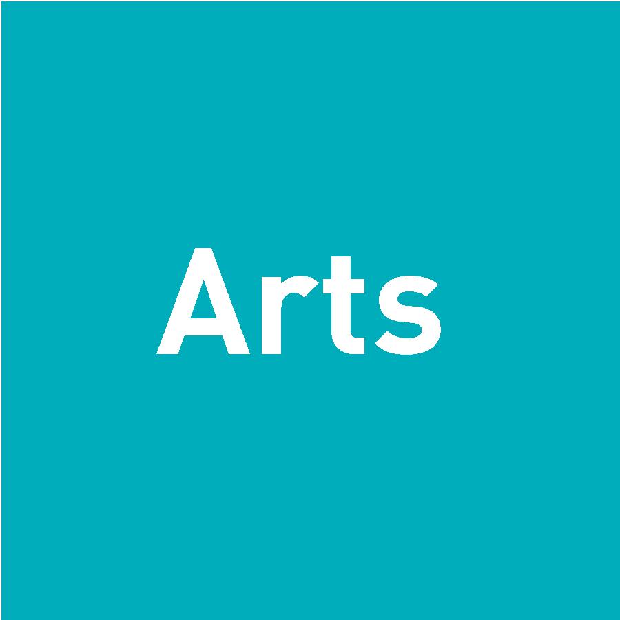 arts-02.png
