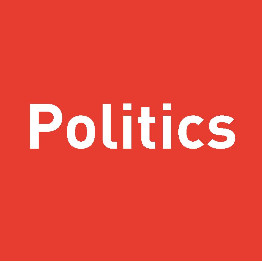 Politics-09.png