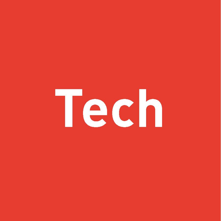 Tech-07.png
