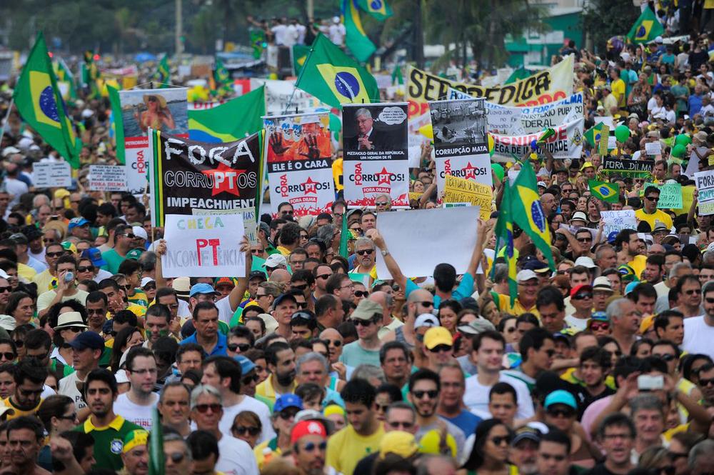 Agência Brasil/cc3
