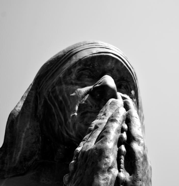 Troy/cc2/flickr