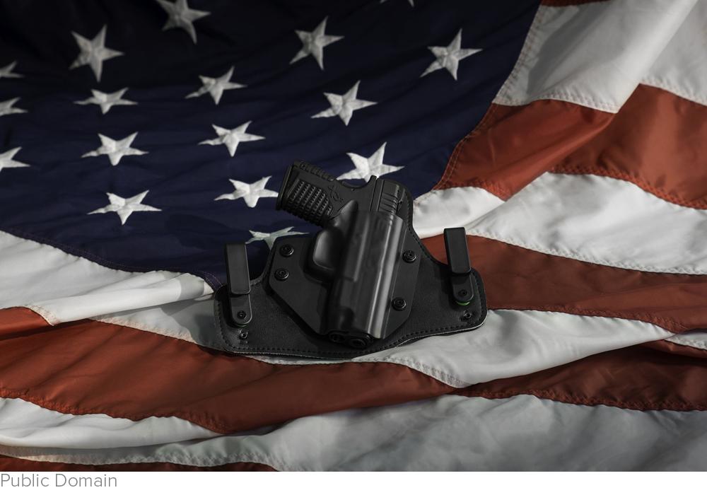 Sean Payton rails vs. gun laws, says city of New Orleans 'broken' via ESPN
