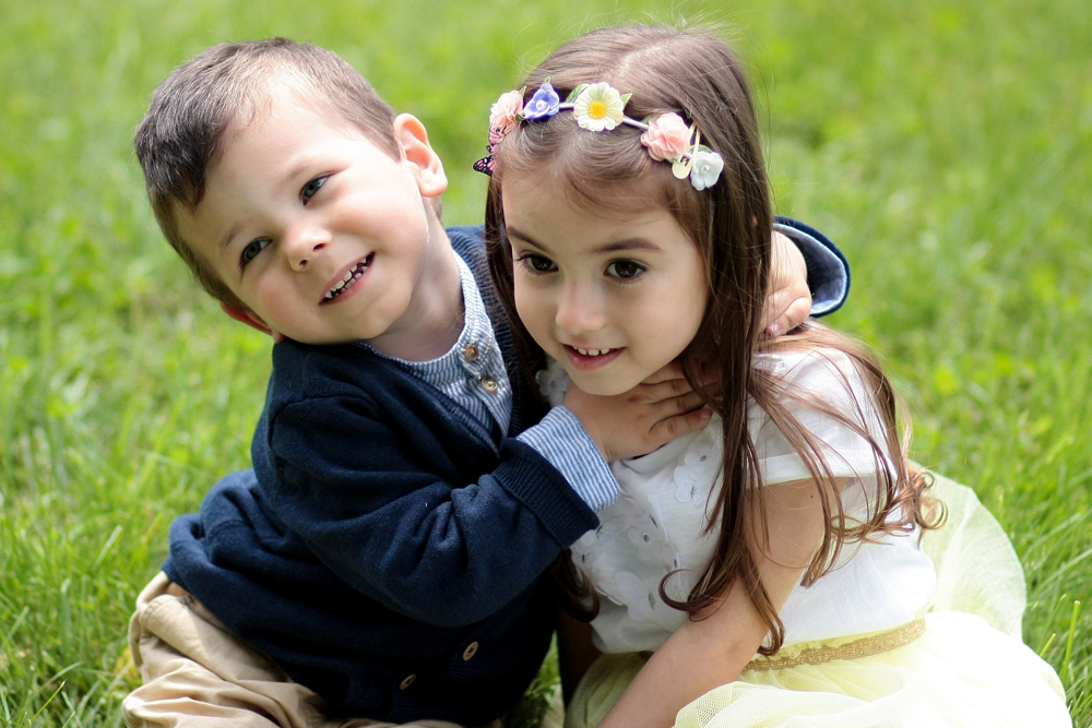 Please Don't Invite My Kids To Your Wedding via The Huffington Post