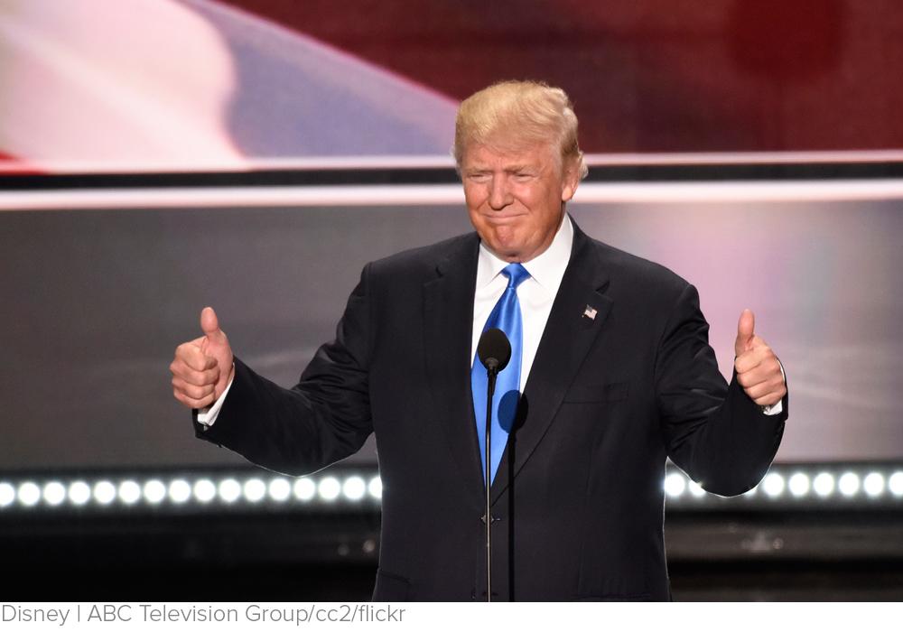Cruz stands by refusal to endorse Trump via CNN