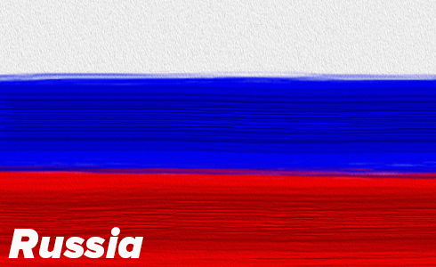 Vote for Hillary Clinton, vote for Armageddon via Pravda