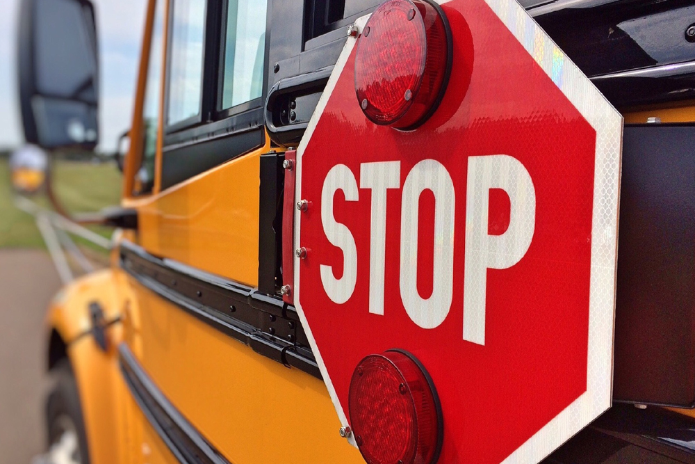 Matthew Lynch: The Disadvantages of Year-Round Schools via Education News