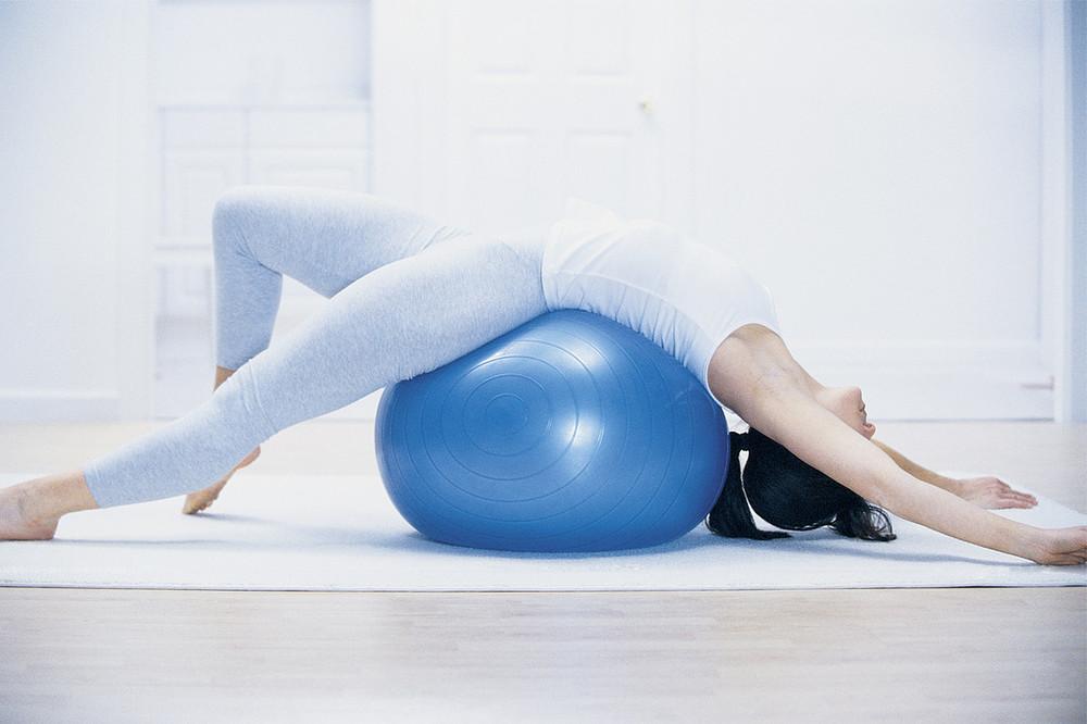 pilates ball.jpg