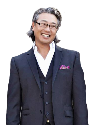 Dr. Joe Hwang