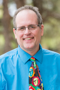 Robert G. Weiner