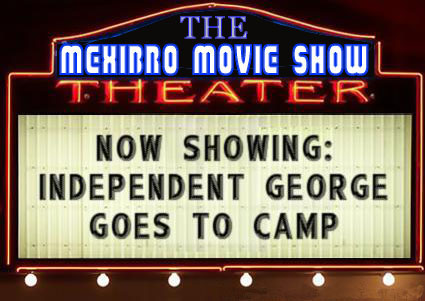 George Goes To Camp.jpg