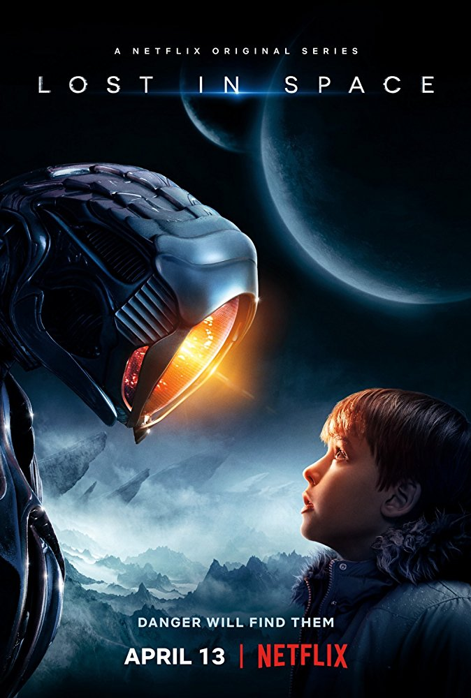 Lost in Space Netflix001.jpg