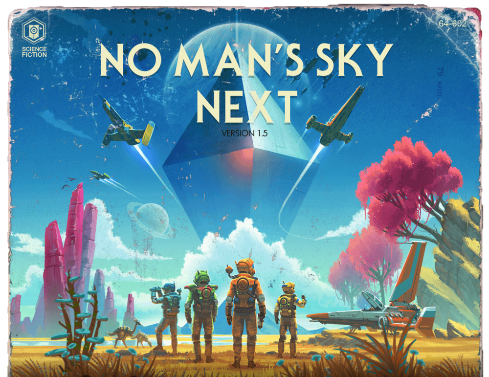 No Mans Sky Next Review Image001.png
