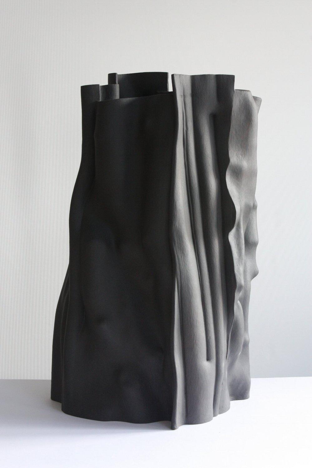 Alina, 2015, 64cm high