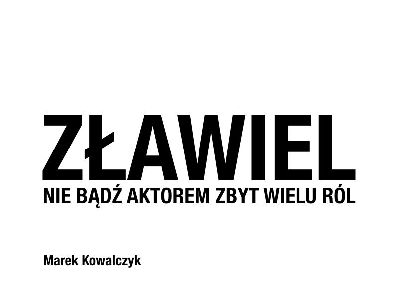 FI 2015 Kowalczyk Zła wielozadaniowość.001.jpeg