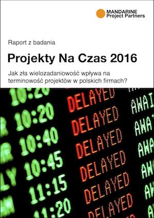 report-projekty-na-czas