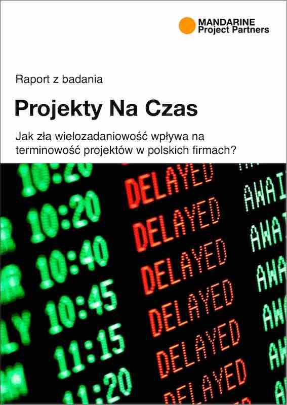 mandarine-raport-projekty-na-czas-cover-border-600x800.jpg
