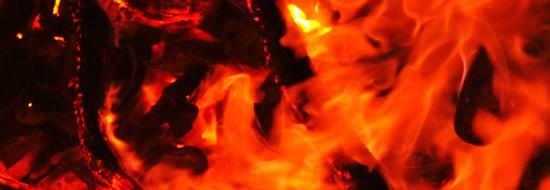 firechess header