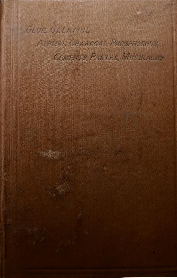 glue book, dawidowsky.jpg