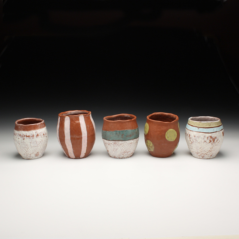 fun cup collection.JPG