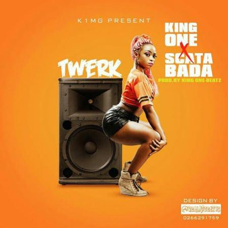 Scata-Bada-Twerk-Feat.-King-One-Prod.-by-King-One-Beatz-calabash.jpg
