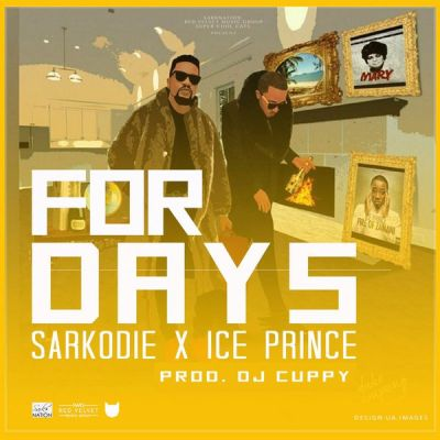 Sarkodie-x-Ice-Prince-–-For-Days-Produced-by-DJ-Cuppy.jpg