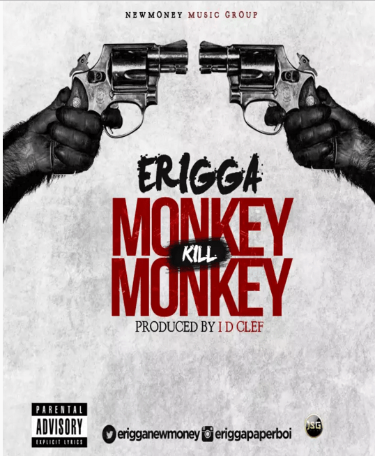 erigga-monkey-kill-monkey.png