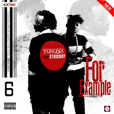 Yung6ix-For-Example-ft.-Stonebwoy-ART.jpg