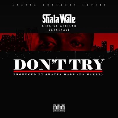 shatta-wale-dont-try-calabash.ch.jpg