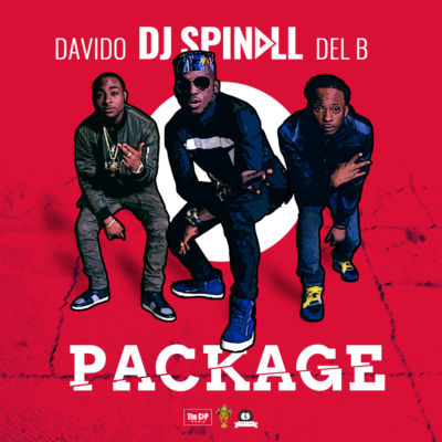 spinall-package-calabash.ch.jpg