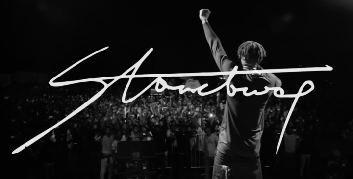 Stonebwoy-–-By-Grace.png