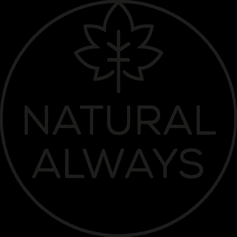 Heart-Warming Banana Bread — Natural Always