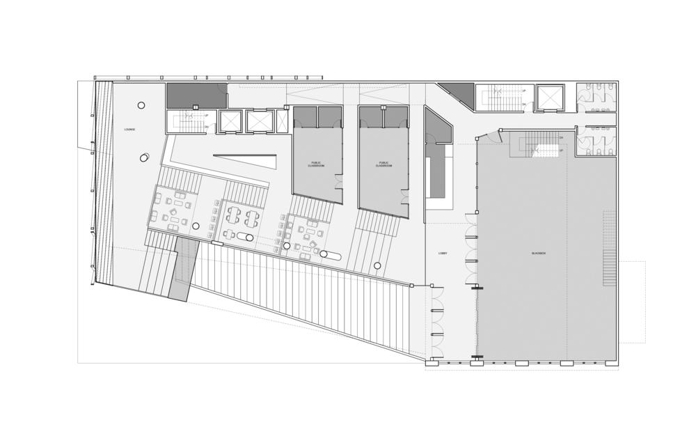 plans-10.jpg