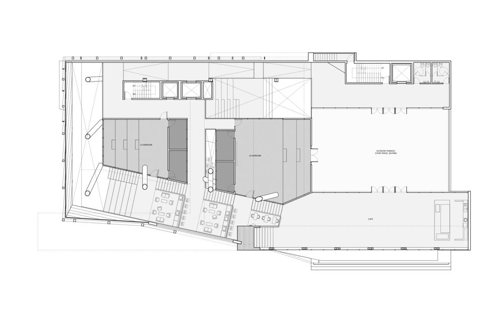 plans-11.jpg