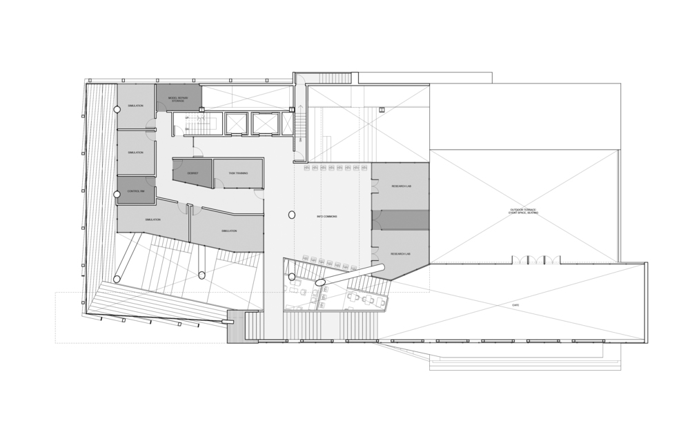 plans-12.jpg