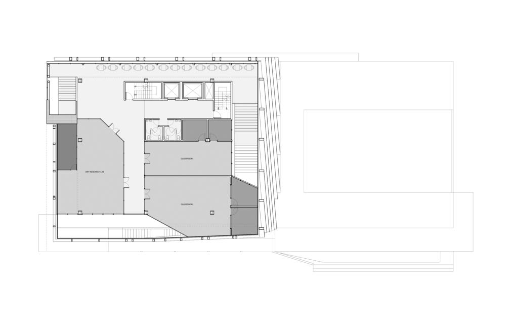 plans-14.jpg